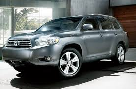 toyota highlander 2010 manual certified toyota finance deals kerry toyota in florence ky
