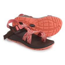 chaco z 2 classic sport sandals for women save 42