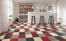 checkered vinyl flooring home design ideas and pictures