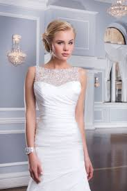 wedding dress shops uk 9 best lillian west wedding dresses images on wedding