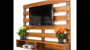 Pallet Sofa For Sale 40 Creative Diy Pallet Furniture Ideas 2017 Cheap Recycled