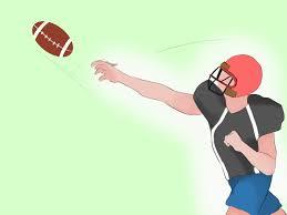 3 ways to catch a ball wikihow