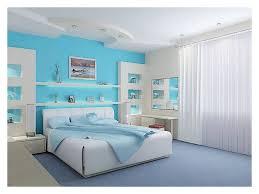 bedroom navy blue bedroom ideas bedroom grey blue blue shades