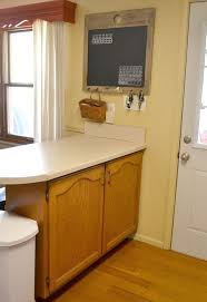 kitchen island makeover hometalk