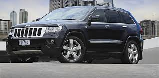recall on 2011 jeep grand 2013 jeep grand recalled for electrical risk