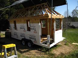 zero energy home plans jay shafer u0027s fencl build tiny house journal