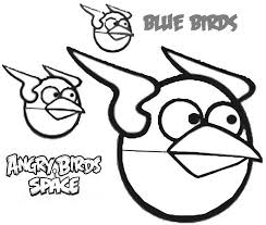 printable coloring pages angry birds coloring pages angry