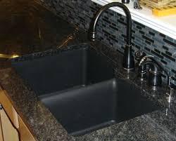 quartz kitchen sinks pros and cons composite sinks pros and cons a 2 bowl white granite composite sink