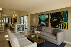 cheap and easy way to redecorate the living room home decorating