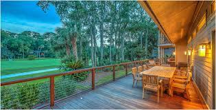 fresh beach house rentals in hilton head sc