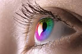 colored contact lenses colored contact lenses question