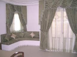 rideau de fenetre de chambre la chambre du 1er garçon coin rideau et salon hasnadeco