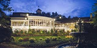 Cheap Wedding Venues In Nh The Bedford Village Inn Weddings Get Prices For Wedding Venues In Nh