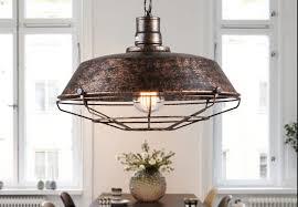 industrial pendant lighting fixtures iphone industrial light fixtures design for home decor ideas with