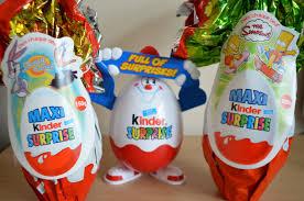 egg kinder kinder maxi egg looney tunes egg kinder sorpresa