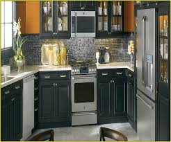 What Color Should I Paint My Kitchen With White Cabinets What Color Should I Paint My Kitchen Cabinets With Stainless