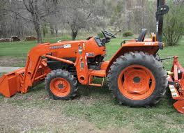 kubota l3400 pictures to pin on pinterest pinsdaddy
