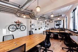 küche industriedesign industriedesign bilder ideen couchstyle