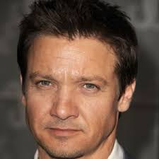 jeremy renner hairstyle jeremy renner actor biography