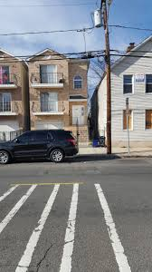 section 8 housing and apartments for rent in essex county new jersey