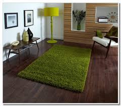 rugs at ikea top 79 divine green rug ikea shag roselawnlutheran best design