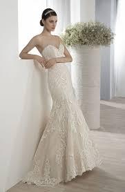 demetrios wedding dresses wedding dresses dresses for brides wedding gown demetrios
