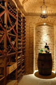 diy wine cellar closet u2013 aminitasatori com