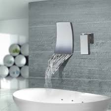 Engaging Modern Faucets For Bathroom Sinks Modern Bathroom Sink Faucet Epienso Com