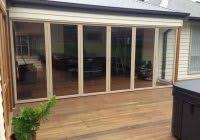 Custom Patio Blinds Outdoor Patio Blinds Lovely Custom Awnings Melbourne External
