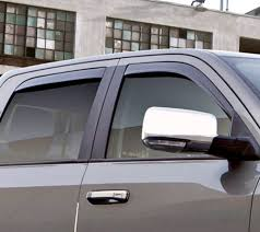 amazon com auto ventshade 894020 seamless ventvisor window