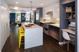Walk In Pantry Organization Kitchen Pantry Organization Ideas How To Choose Kitchen Pantry