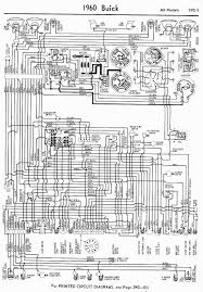 buick wiring diagrams free free auto electrical wiring diagrams