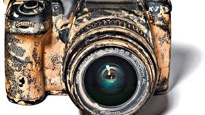 Digital Photography What Is Digital Photography Digital Cameras