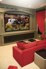 Home Theatre Design Los Angeles Home Theater Installation Los Angeles Home Theater Installation