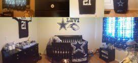 Dallas Cowboys Room Decor Top Pretty Baby Shower Decor Hire Johannesburg Broxtern