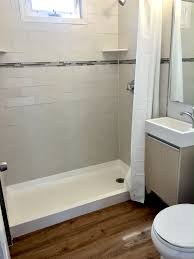 Senior Bathroom Remodel Services Bathrooms By Design Bathroom Renovation Remodeling
