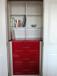 File Cabinets For Home by Decorative File Cabinets For Home Office Altra Furniture Princeton