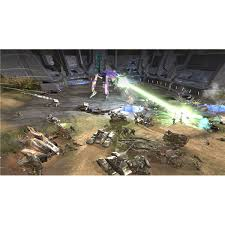 halo wars xbox 360 game wallpapers halo wars cheats tips and tricks for the xbox 360 useful