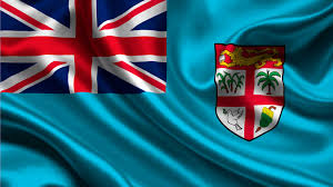 Coolest State Flags As Fiji Replaces Its National Emblem What Are The Best And Worst