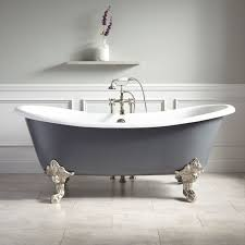 bathtubs idea inspiring 6 ft bathtub 6 ft bathtub 6 foot alcove