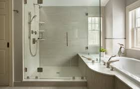 bathroom tile layout ideas bathroom tile layout designs amazing ingenious inspiration 16