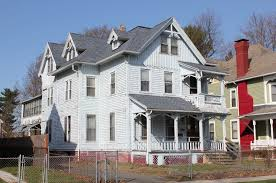 Massachusetts traveling salesman images Samuel l merrell house springfield mass lost new england jpg
