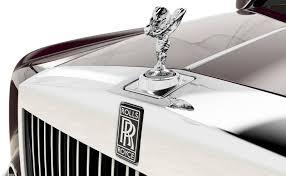 rolls royce classic 2016 2016 rolls royce wraith drophead confirmed for 2016 gtspirit