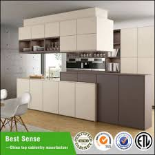 American Standard Cabinets Kitchen Cabinets Factory American Standard Modern Kitchen Cabinet China