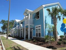 the sail house at the market common in myrtle beach youtube