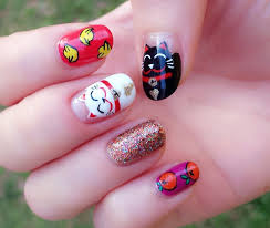 28 best nailed it images 28 best nail year images on nail arts
