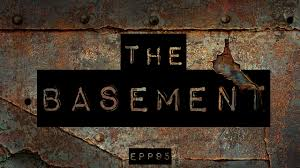 the basement real ghost stories online