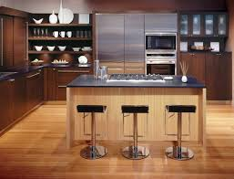 Portable Islands For Kitchens Kitchen Captivating Portable Kitchen Islands Kitchen Islands