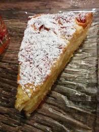 recette de cuisine weight watchers de recettes weight watchers propoint ou pas le gâteau