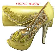 wedding shoes in nigeria alibaba manufacturer directory suppliers manufacturers